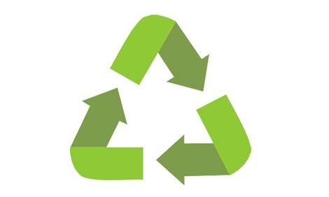 logotipo de TECNICAS SOSTENIBLES SL.