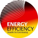 Export Initiative Energy Efficiency 2